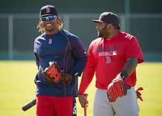 red sox players 2015 images - Google Search