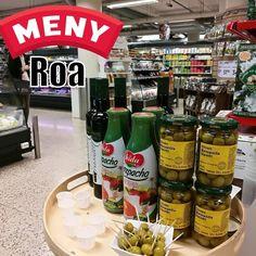 #now på Meny Røa http://ift.tt/2zo2Iq8