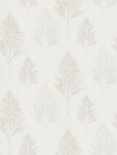 Angelica , a feature wallpaper from Harlequin, featured in the Poetica collection.