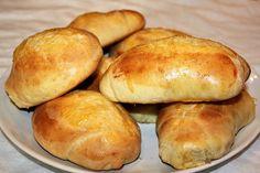 Brioche alla marmellata di albicocche :http://ropa55.it/brioche-rapide-alla-marmellata-di-albicocche/