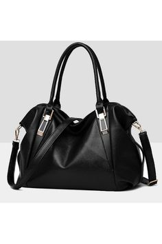 5a9ad7bdbe2b 18 Best Women Handbags Designer Purses images