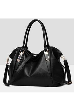 แนะนำสินค้า Happy & Lovely bag กระเป๋าสะพายข้างผู้หญิง หนัง PU รุ่น SB0029BL (สีดำ) ☞ ส่งทั่วไทย Happy  ส่วนลด | trackingHappy   แหล่งแนะนำ : http://buy.do0.us/i2qfd6    คุณกำลังต้องการ Happy  เพื่อช่วยแก้ไขปัญหา อยูใช่หรือไม่ ถ้าใช่คุณมาถูกที่แล้ว เรามีการแนะนำสินค้า พร้อมแนะแหล่งซื้อ Happy  ราคาถูกให้กับคุณ    หมวดหมู่ Happy  เปรียบเทียบราคา Happy  เปรียบเทียบคุณภาพ    ราคา Happy  ถูกที่สุด    อย่ารอช้า คลิกเลย http://buy.do0.us/i2qfd6    รีวิวสินค้า ท่านโชคดีแล้วที่มาเจอ Happy…