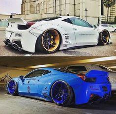 #carsofinstagram #cars #challenger #lamborghini #hellcat #dogedemon #audi #bmw #ferrari #aventador #hypersport #bugatti #porche #supra #r34 #r34skyline