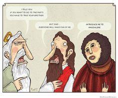 Google Image Result for http://weknowmemes.com/wp-content/uploads/2012/08/jesus-painting-meme-comic1.jpg