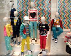 Realistic Mannequin - Children