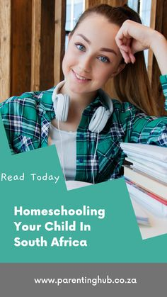 With controversy surrounding the public school system and with soaring school fees for private schools many parents are starting to question if homeschooling is a better option for their child.