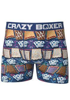 Gap Mens 3 Pc Set Multi Print Cotton 4 Boxers Navy White Blue Paisley Pizza Beer