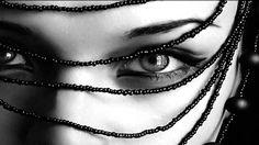 Alex Cortiz - Midnight Glances *k~kat jazz café*  The Smoothjazz Loft