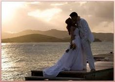 Image result for wedding photos lake