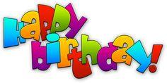 birthday png | Today's Birthdays (24-July 13)