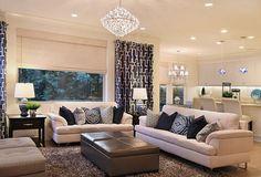 luxury, decor, and design image