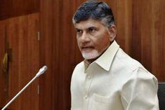 Chief Minister of Andhra Pradesh N.Chandrababu Naidu declared that the TDP Ministers in the Union Cabinet will resign, due to the BJP Government's apathy towards the problems of the state. #Andhrapradesh #Chandrababu #Parliament #Amaravathi #ArunJaitly