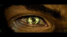 http://gameinsider.fr/wp-content/uploads/2013/03/Deus-Ex-Human-Revolution-robot-eyes.jpg