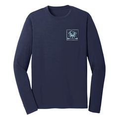 8c2774864acc 20 Top Lacrosse Unlimited Long Sleeve Shirts images
