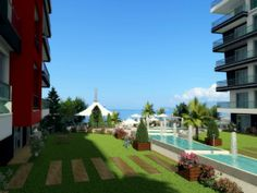 Asunto Turkista Seaside Home