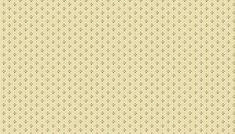 Collection SEQUOIA by Edita Sitar Foulard Granit 8758L