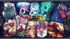 Support Tier List for League of Legends | LoLBoost