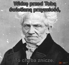 JBZD.pl - najgorsze obrazki w internecie! Jojo Memes, Dankest Memes, Jokes, Reaction Pictures, Funny Pictures, Polish Memes, Make Em Laugh, Funny Mems, Depression Memes