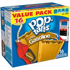 Forty-Six Horrifying Pop Tart Flavors That Are Fake, Thank God - Memebase - Funny Memes Best Picture For homemade pastry For Your Taste You are lookin Funny Food Memes, Crazy Funny Memes, Food Humor, Really Funny Memes, Stupid Funny Memes, Funny Relatable Memes, Fun Funny, Funny Humor, Funny Stuff
