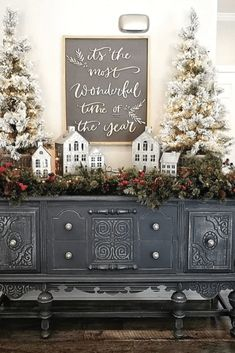 Below are the Farmhouse Christmas Decoration Ideas. This article about Farmhouse Christmas Decoration Ideas was posted under the category.