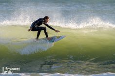 Surfing to Sunset  #MaoriBay #Surfing