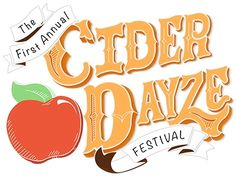 The Inaugural Cider Dayze Festival - Michigan Beer Blog
