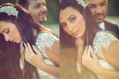 Wedding, passione, amore, favola, sogno, matrimonio