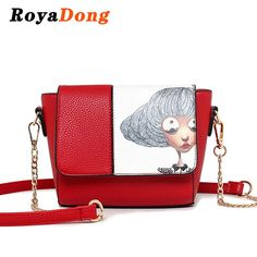 8a36db5e47 Look what I found on AliExpress Fashion Bags