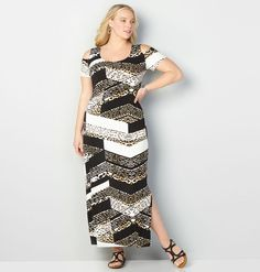 bae39c8d859c Plus size fashion clothing including tops