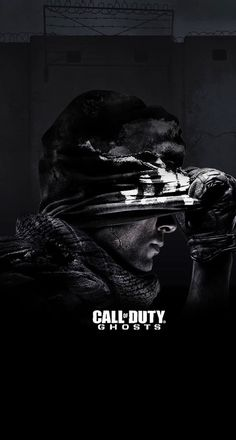 IPhone Call of duty modern warfare Wallpapers HD Desktop Sith Warrior, Arte Dark Souls, Gaming Wallpapers, Iphone Wallpapers, Hd Desktop, Call Of Duty Black, Game Calls, Game App, Modern Warfare