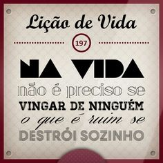 É questão de tempo #bomdia #vibepositiva #vibedobem #sextafeira #instafrases #poramorascausasperdidas #positividade