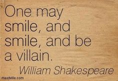 beware of fake friends! My favorite Shakespeare Quote from Line 108 of Act 1 Scene 5 of Hamlet Poetry Quotes, Words Quotes, Book Quotes, Me Quotes, Sayings, Strong Quotes, Attitude Quotes, Qoutes, William Shakespeare