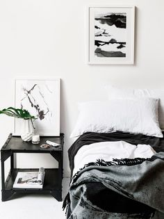in love with Indie Home Collective styling!