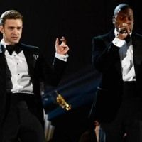 Justin Timberlake Ft Jay Z - Where`s Jhonny -Type Beat -Lease For $25 by BROADWAY BANGERS BEATS on SoundCloud