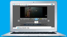 German Immersion Online | Learn German with Videos | FluentU