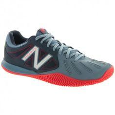 quality design 1bbae 29da8  66.97 orange new balance shoes,New Balance 60 Mens Gray Orange http