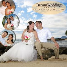 Customize Your Maui Wedding Packages Within Budget