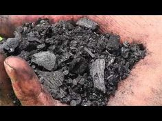 New England Biochar's new video on YouTube shows off their new integrated production facility including efficient use of process heat.  Surprise ending!