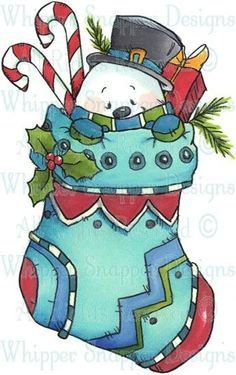 Christmas Cartoons, Christmas Clipart, Christmas Printables, Christmas Pictures, Christmas Rock, Christmas Projects, Illustration Noel, Illustrations, Snowman Images