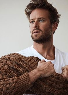 hmu if you look like armie hammer Beautiful Men Faces, Gorgeous Men, Moustaches, Pretty People, Beautiful People, Male Face, Attractive Men, Male Beauty, Celebrity Crush
