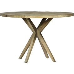 Mallory Table by Dovetail