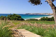 Martinhal Beach Resort, Sagres, Portugal