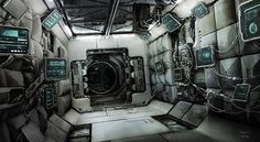 Japanese sci fi movie Battle in Outer Space spaceship - Google Search