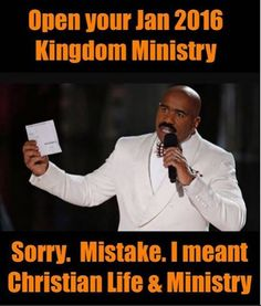 Miss Universe 2015 mistake staged by host Steve Harvey? Did he intentionally announce the wrong winner? Find out here at the Bitbag. Nfl Memes, Football Memes, Sports Memes, Football Art, Funny Sports, Falcons Football, Football Shirts, Miss Usa, Steve Harvey Miss Universe