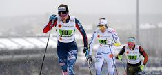More  Learn more about the U.S. cross-country ski team! ⛷ http://go.teamusa.org/2ChNO8W    - U.S. Olympic Team (@TeamUSA) | Twitter