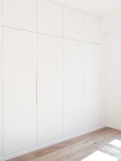 Ludovic Schober Architectes | Valais | Martigny, Sierre, Sion