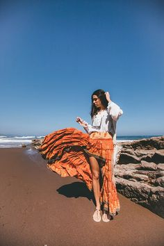 FreeLove Ibiza disponible en ALOHA #Donosti Gracias a EL LIMONERO CREA por el hermoso reportaje