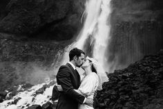 Kym & James travelled from Australia to have a beautiful intimate Iceland Destination Wedding on the Snaefellsnes Penninsula. Wedding Story, Wedding Day, Iceland Destinations, Black Church, London Summer, Beautiful Love Stories, Beautiful Wedding Rings, Destination Weddings, Wedding Locations