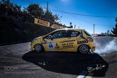 rally di sperlonga by ila46rio