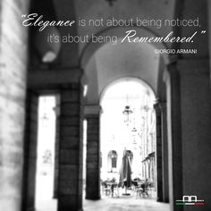 Elegance #aaridingstlye www.alessandroalbanese.com